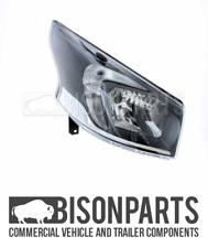 *OPEL VIVARO MPV VAN (2014 ONWARDS) HEAD LIGHT LAMP RH - without DRL VAX066