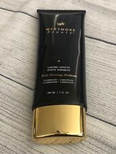 Westmore Beauty Body Coverage Perfector Natural Radiance 200ml / 7 Floz SEALED
