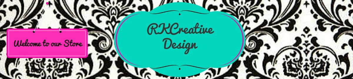 RK Creative Designs