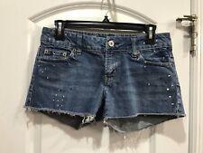 4861f8bd6 Pantalones cortos para mujer Casual de conjuntos   eBay