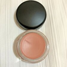 MAC-Paint Pot~PERKY~Peach Pearl-Eyeshadow Primer~Retired- RARE WORLD Ship!