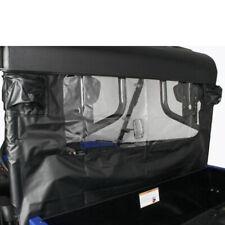 KYMCO Rückwandverkleidung für UXV 500 700