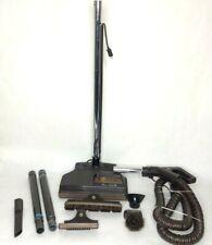 Rainbow Vacuum Power Head Floor Nozzle SE Model PN-2 + Long HOSE+Accessories