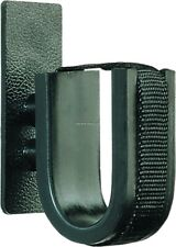 NEW! Rugged Gear Dual Lock Single Hook Gun Rack Holder 10030