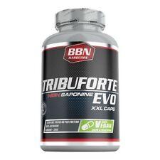Best Body Nutrition Protein Shakes & Muskelaufbau-Produkte zum Veganer Ernährung