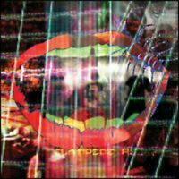 Animal Collective - Centipede Hz (2012)  Limited Edition 1st Press  CD  NEW