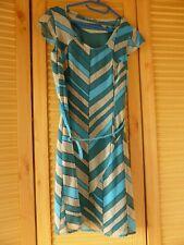 """Damen-Kleid, """"Esprit"""", Größe 40, bunt"""