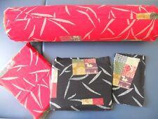 Washable Pillows covers set forTreatments - Felderkrais- Ilan Lev- Holistic.