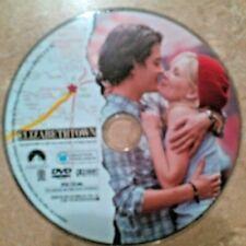 Elizabethtown (Dvd, 2006, Widescreen), Disc Only, No Tracking!
