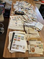 Gb on paper some world, Covers /letters light population Album leaves 8kg