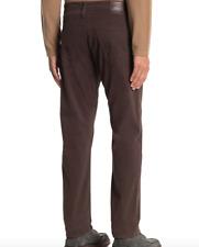 AG Graduate SUD Straight Leg Jeans. Size 33/32