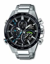 Casio Edifice reloj Bluetooth Eqb501xdb-1aer