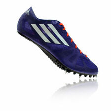 Zapatillas fitness/running de hombre adidas color principal multicolor