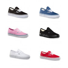 Casual Trainers VANS for Boys