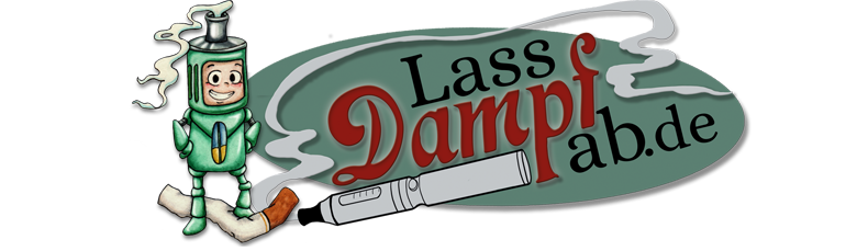 lassdampfab_de
