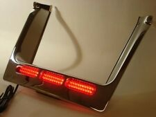Goldwing GL1500 Rear Plate Lighted Accent 1988-2000 !!
