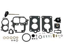 For Toyota 4Runner Celica Corona Pickup Carburetor Repair Kit Walker TO23K