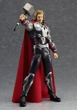 Figma Avengers Thor Japan version