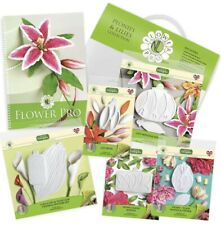 Flower Pro Ultimate Peonies and Lilies Collection Volume Two - Gift Pack Kit