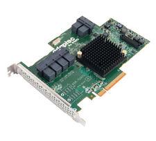 Adaptec RAID 72405 (2274900-r), SAS + SATA + SSD HBA, Microsemi, 760884156780