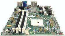 HP 703596-001 / 676196-001 PC Motherboard AMD Socket AM2 AM3   REF:B610