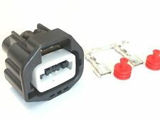 GENUINE OEM NEW replacement Connector & terminals for WPT-778 WPT778 PT1522
