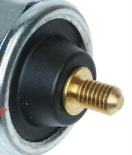 Engine Oil Pressure Switch ACDelco Pro F8068