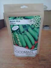 200 gram Nathan pea seed, vegetable seeds