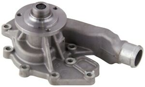 Engine Water Pump fits 1994-2004 Land Rover Discovery Range Rover Defender 90  G
