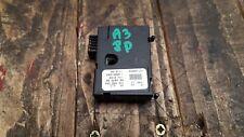 AUDI A3 8P sensore angolo di sterzata 1K0959854