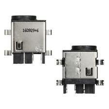 Power DC Jack Socket Port For Samsung NP-RV511 RV513 RV515 RV520 Series