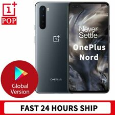 Global Version OnePlus Nord 5G Mobile Phone 6.44 inch IN STOCK - FAST SHIPPING