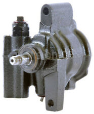 Power Steering Pump-Eng Code: 2SELC Vision OE Reman fits 1986 Toyota Celica