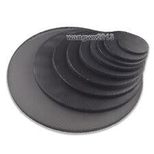 "1""/2""/2.5""/3""/3.5""/4""/5""/ 6""/8"" Speaker Cover Decorative Circle Metal Mesh Grill"
