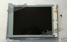 NEW Optrex LCD panel F-51430NFU-FW-AA 90 days warranty