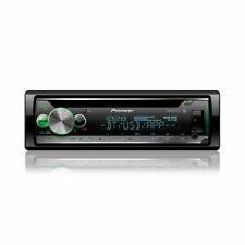 PIONEER® DEH-S5200BT SINGLE DIN CD IN-DASH RECEIVER W/ BUILT-IN BLUETOOTH BT DEH