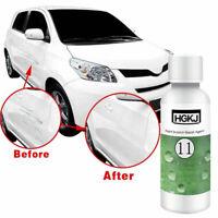 Car 20ml Paint Scratch Repair Remover Agent Coating Auto Maintenance Accessories