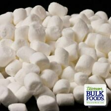 Kraft Micro Marshmallows 1 LB BAG $10.95 FREE SHIPPING