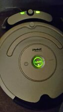 iRobot Roomba 530 - White - Robotic Cleaner
