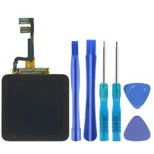 LCD Digitizer Assembly for Apple iPod Nano 6th + Screen Opening Repair Tools