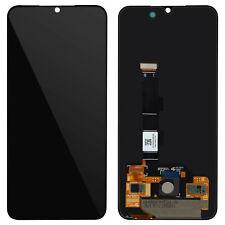 Pantalla LCD Xiaomi Mi 9 SE Bloque Original Xiaomi - Negra