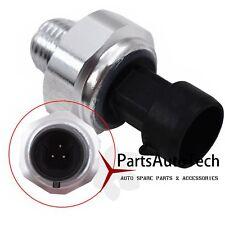 Engine Oil Pressure Sensor Switch For 2006-10 Chevrolet Impala Malibu 3.5L 3.9L