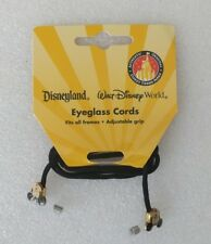 Disney Mickey Mouse Eyeglass Cord