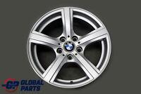 """BMW Z4 Series E89 Alloy Wheel Rim 17"""" Star Spoke 290 ET:29 8J 6785240"""