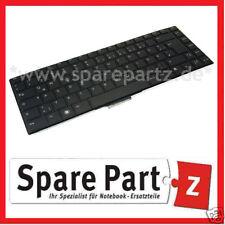Dell Tastiera Tedesca Illuminato Studio XPS 13 0TR496