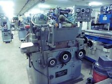 Harvill Series 500 Insert Grinder Grinding Machine - as is clearance price
