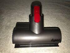 Vacuum Motors For Sale Ebay