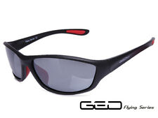 GEO Safari Flying Sunglass