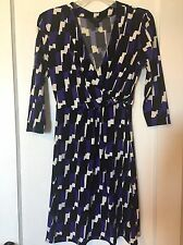 Banana Republic Dress Size XS