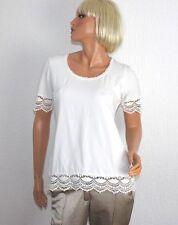 TREDY Damenblusen, - Tops & -Shirts in Größe 38